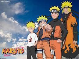 Naruto Shippuden OVA